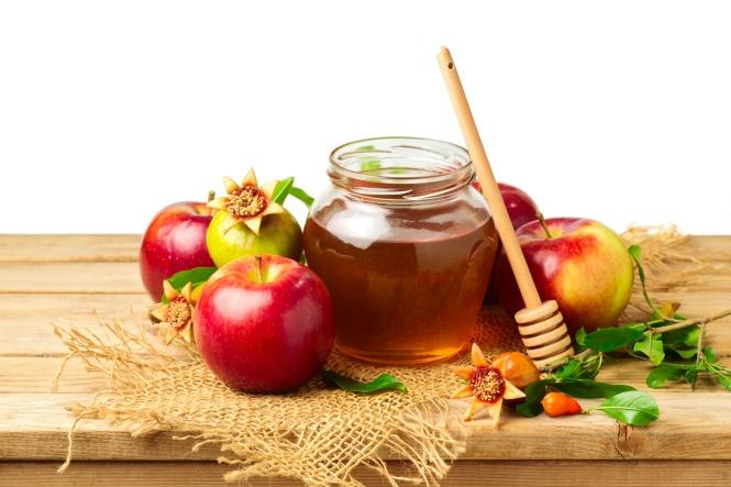 Apples_Honey_Jar_455691