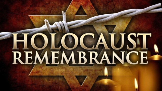 Holocaust-Remembrance-820x461.jpg