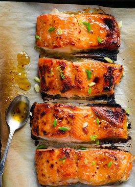 top-clean-eating-baked-thai-salmon-recipe