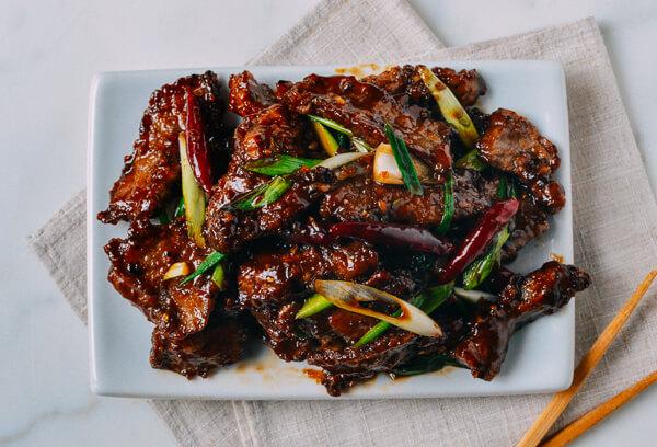mongolian-beef-8
